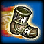 BootsSpeed 01 Rank2.png