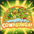 Emote Cowabunga.png