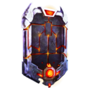 EscapeFromTheUnderworld Frame Icon.png