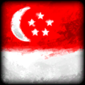 Icon Player Flag Singapore.png
