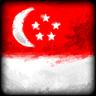 Singapore Avatar