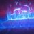 Icons Tiamat A02B.png
