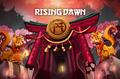 RisingDawn BG.png