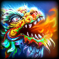 T AoKuang Parade Icon Old.png