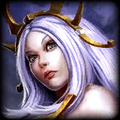 T NuWa Skin01 Icon Old.png