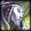 Soul Harvester Thanatos