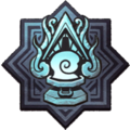 GrimOmens Chapter2 icon.png