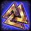 Icons Odin A02 Old.png