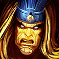 T Cabrakan Gold Icon Old.png