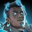 T Olorun MoonSeer Icon.png