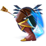 Achievement Combat Neith ArrowtotheKnee.png
