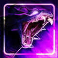 Buff Apophis T2.png