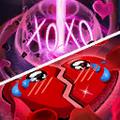 Bundle LoveBlooms.png
