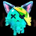 HerasOdyssey KittyKaboomSerqet Icon.png