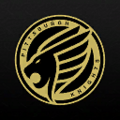 Icon ESports 2019 PittsburghKnights.png