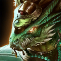 T AhPuch SaurianConjurer Icon.png