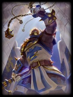 T Osiris WhiteKnight Card.png