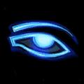 EyeofProvidence T1.png
