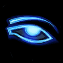 EyeofProvidence T1.png