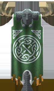 Flag celtic full.png