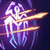 Icons Thoth A03.png