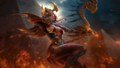 LoadingBG Twitch Neith Sands.png
