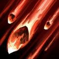 S5 Dmg FireGiant Fury.png