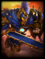 T Ares Gold Card Old2.png