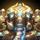 T Ganesha RuneMachina Icon.png