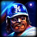 T Hercules Slugger Icon Old.png