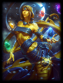 T NuWa Gold Card Old2.png