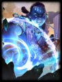 T Vamana Smurf Card Old3.png