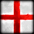 Icon Player Flag England.png