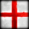 England Avatar