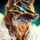 T Anubis GrandMagus Icon.png
