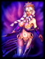 T Aphrodite skin1 Card Old.png