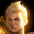 T Apollo Gold Icon.png