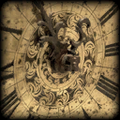 T Chronos Placeholder1 Icon.png