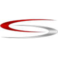 Complexity logo.png