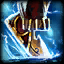 Icons Chronos A02.png