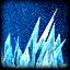 Icons Ymir GlacialStrike.png