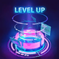 LevelUp HiTech.png