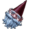Odyssey2016 Icon Gnome.png