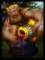 T Bacchus Gold Card Old2.png