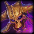T Hades Gold Icon.png
