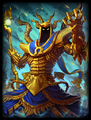 T Hades Nightmare Gold Card Old.png