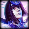 T Neith Goth Icon Old.png