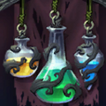 Icon Frame GrimOmens.png