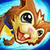 Icons Ratatoskr A01 Old.png