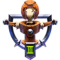 Quest Icon Training 3.png